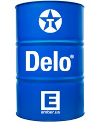 ОХОЛОДЖУЮЧА РІДИНА DELO XLC ANTIFREEZE/COOLANT PREMIXED 40/60