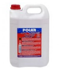 ANTIFREEZE concentrate POLAR Premium Longlife