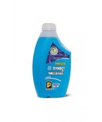 Омыватель Prista Screenwash Winter