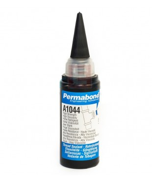 Permabond A1044 50 мл