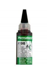 Permabond A1046 50 мл
