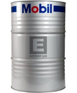 Моторне масло Mobil 1 x1 5W-30, 208л
