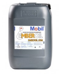 Моторне масло Mobil 1 x1 5W-30, 20л