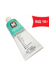 Високотемпературне мастило Molykote HP-870 Grease