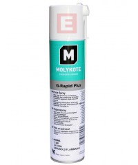 Molykote G-Rapid Plus Spray