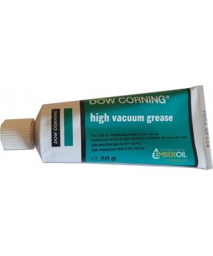 Компаунд DOWSIL High Vacuum Grease