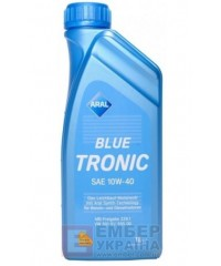 Aral BlueTronic 10W-40