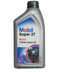 MOBIL SUP 2T