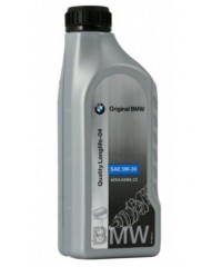 Масло BMW Quality Longlife-04 5W30, 1л