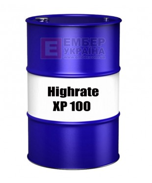 Highrate XP 100