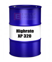 Highrate XP 320
