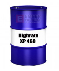 Highrate XP 460