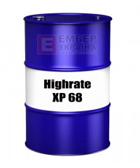 Highrate XP 68