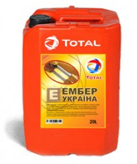 Харчова олива Total NEVASTANE SH 100
