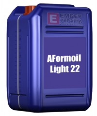 AFormoil Light 22